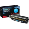 IBM Remanufactured Toner Cartridge - Alternative for HP (CF331A) - Cyan - Laser - 15000 Page - 1 Each