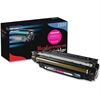IBM Remanufactured Toner Cartridge - Alternative for HP (CF333A) - Magenta - Laser - 15000 Page - 1 Each