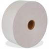 "ipg Med-duty Water-activated Tape - 3"" Width x 150 yd Length - Medium Duty, Tamper Evident, Durable - 10 / Carton - White"