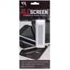 Read Right All Screen Smartphone Screen Cleaner - For Smartphone, Tablet - 1 Each