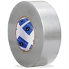 "Sparco Duct Tape - 2"" Width x 60 yd Length - Durable, Easy Tear - 1 Roll - Gray"