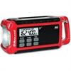 Midland E+READY ER210 Weather & Alert Radio - with NOAA All Hazard, Weather Disaster - AM, FM