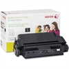 Xerox Remanufactured Toner Cartridge Alternative For HP 09A (C3909A) - Laser - 16500 Page - 1 Each