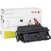 Xerox Remanufactured Toner Cartridge Alternative For HP 27X (C4127X) - Laser - 10000 Page - 1 Each