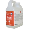 RMC Proxi Multi Surface Cleaner - Concentrate - 0.50 gal (64 fl oz) - 4 / Carton - Clear