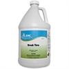 RMC Break-thru All-purpose Cleaner - Concentrate Liquid Solution - 1 gal (128 fl oz) - 1 Each - Yellow, Green