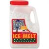 Sparco Road Runner Ice Melt - 12 lb