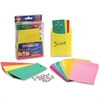 Hygloss Classroom Behavior Kit - 1 Kit