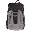 "Five Star Carrying Case (Backpack) for Notebook - Assorted - Shoulder Strap - 19"" Height x 14"" Width x 8"" Depth"