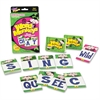 Trend Word Monkeys Learning Game - Educational - 1 to 4 Players