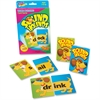 Trend Sound Hounds Learning Game - Educational - 1 to 4 Players
