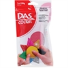 DAS Color Modeling Clay - 1 Each - Red