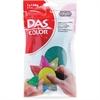 DAS Color Modeling Clay - 1 Each - Green