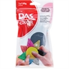 DAS Color Modeling Clay - 1 Each - Black