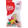 DAS Air Harding Modeling Clay - 1 Each - Metallic Gold