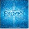 Flipside Audio CD - Original Soundtrack