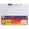 The Pencil Grip Grade K-2 Dry Erase Board Kit Class Pack
