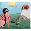 Flipside Audio CD - Children