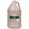Handy Art Premium Tempera Paint Gallon - 1 gal - 1 Each - Peach