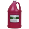 Handy Art Premium Tempera Paint Gallon - 1 gal - 1 Each - Magenta