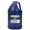 Handy Art Premium Tempera Paint Gallon - 1 gal - 1 Each - Violet
