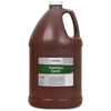 Handy Art Premium Tempera Paint Gallon - 1 gal - 1 Each - Brown
