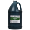 Handy Art Premium Tempera Paint Gallon - 1 gal - 1 Each - Black