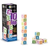 Learning Resources 10 To The Top Addition Game - Learning - Assorted - Foam