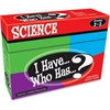 Teacher Created Resources I Have, Who Has Science Game Grade 2-3 - Educational