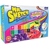Mr. Sketch Scented Stix Washable Markers - Chisel Point Style - Assorted - 120 / Set