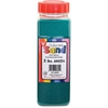 Hygloss Colored Sand - 1 Each - Green