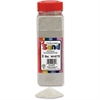 Hygloss Colored Sand - 1 Each - White