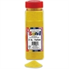 Hygloss Colored Sand - 1 Each - Yellow