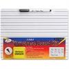 The Pencil Grip Grades K-2 Dry Erase Board Kit