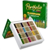 Crayola Portfolio Series - Assorted - 300 / Box