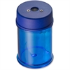 OIC Single-hole Pencil Sharpener - 1 Hole(s)