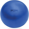 Champion Sports 42 cm Fitpro BRT Training & Exercise Ball