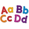 Learning Resources Upper/Lower Case Magnetic Letters - Learning Theme/Subject - Lowercase Letters, Uppercase Letters - Magnetic - Wear Resistant, Tear Resistant - 82 / Set