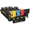 Lexmark CS720, CS725, CX725 Colour (CMY) Return Programme Imaging Kit - 150000 Page