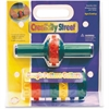 ChenilleKraft Dough Pattern Cutters - 8 / Set - Assorted