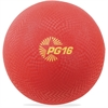 Champion Sport Playground Ball - 1 Each - 16""