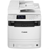 Canon imageCLASS MF416dw Laser Multifunction Printer - Monochrome - Plain Paper Print - Desktop - Copier/Fax/Printer/Scanner - 35 ppm Mono Print - 600 x 600 dpi Print - Automatic Duplex Print - 1 x Ca