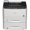Canon imageCLASS LBP251dw Laser Printer - Monochrome - 1200 x 600 dpi Print - Plain Paper Print - Desktop - 30 ppm Mono Print - Letter, Legal, A4, A5, A6, B5, Executive, Statement, Foolscap, Index Car