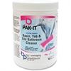 Big 3 Packaging Basin Tub/Tile Bathroom Cleaner - 5 gal (640 fl oz) - Ocean Scent - 20 / Each - Pink
