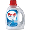 Persil ProClean Power-Pearls Detergent - Liquid Solution - 11 fl oz - Original ScentBottle - 1 Each - White, Blue