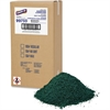Genuine Joe No Grit Sweeping Compound - 1 Box - Assorted