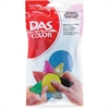 DAS Color Modeling Clay - 1 Pack - Turquoise