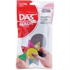 DAS Color Modeling Clay - 1 Pack - Brown