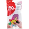 DAS Color Modeling Clay - 1 Pack - Magenta