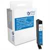 Elite Image Remanufactured Ink Cartridge - Alternative for Canon (CLI251XL) - Cyan - Inkjet - 665 Page - 1 Each